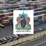 Nigeria Port Authority Recruitment form 2016 careers.nigerianports.org