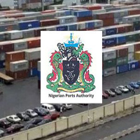 Nigeria Port Authority Recruitment