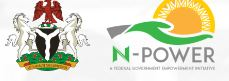 Npower Monthly Stipends