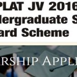 SEPLAT Scholarship 2016/2017 Application Form – Apply here