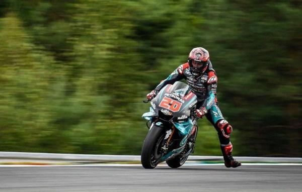 MotoGP | Le pagelle di fine stagione: ottima annata per Yamaha Petronas | LiveGP.it