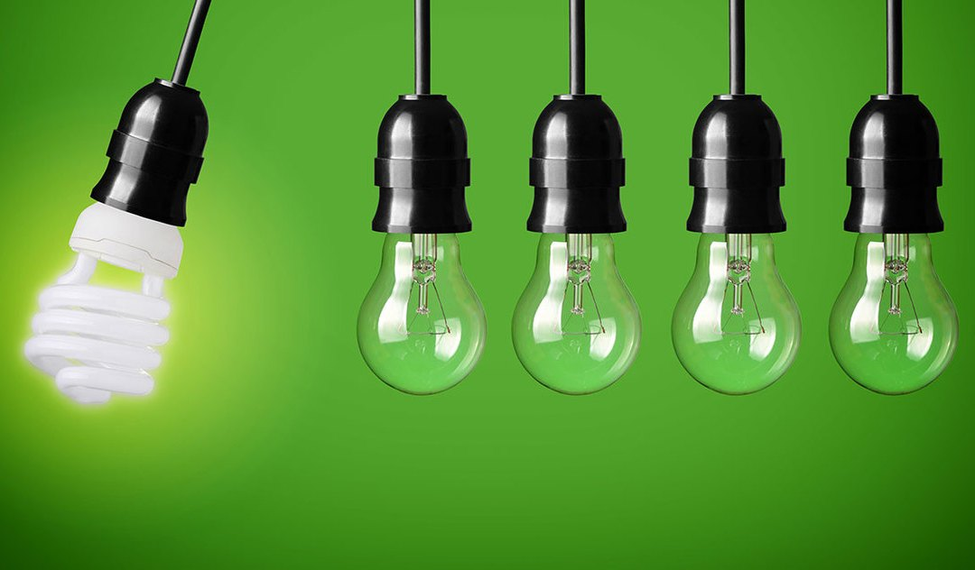 Smart Energy Management = More $$$ For Your Business