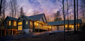 5-Built-On-Your-Lot-or_ours-1200x585_c