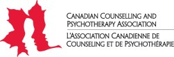 Image result for canadian counselling and psychotherapy association