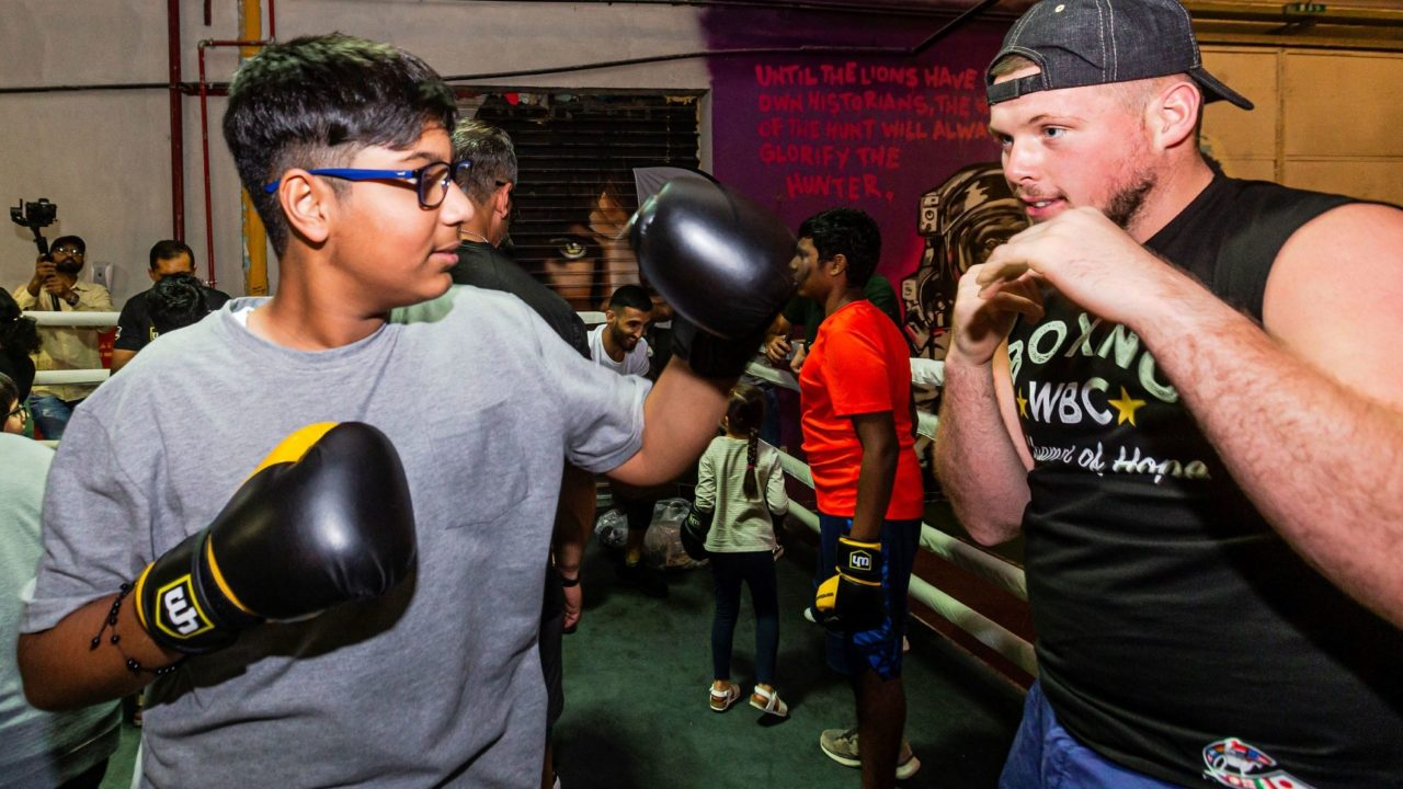 https://i2.wp.com/www.livehealthymag.com/wp-content/uploads/2020/01/Children-of-determination-learn-the-basics-of-boxing-from-the-experts-at-the-launch-of-Boxing-with-Determination-scaled.jpg?resize=1280%2C720&ssl=1