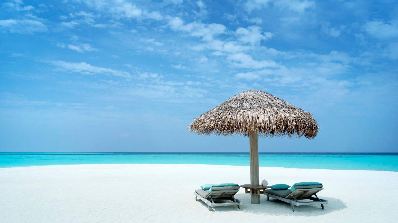 https://i2.wp.com/www.livehealthymag.com/wp-content/uploads/2020/10/Vakkaru-Maldives--scaled.jpg?resize=1280%2C720&ssl=1