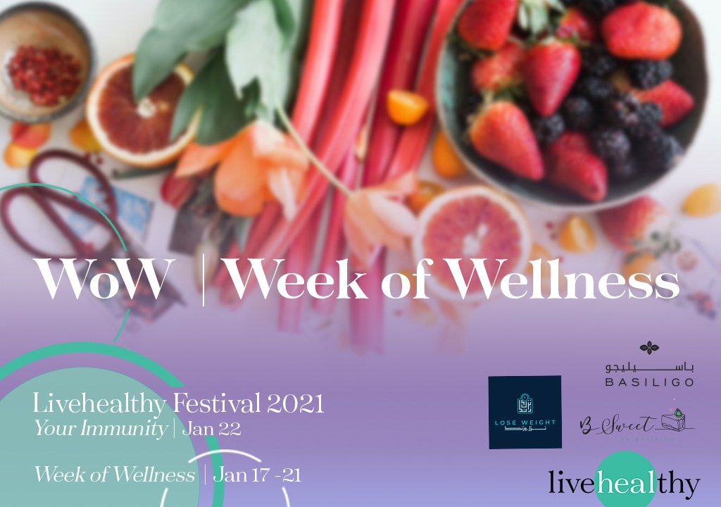 https://i2.wp.com/www.livehealthymag.com/wp-content/uploads/2021/01/Week-of-Wellness.jpg?resize=1024%2C720&ssl=1