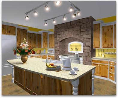 interior lighting tips task lighting
