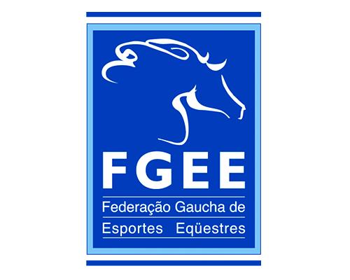 cliente-fgee