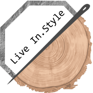 Live in.style logo