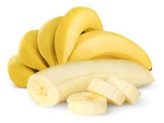 Amazing Health benefits of Banana