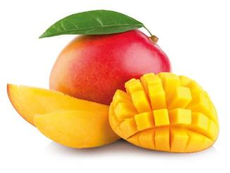 Mango & Its Health Benefits