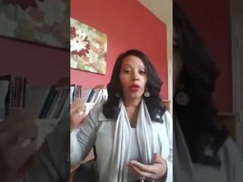 DFW Down Payment Grant Video