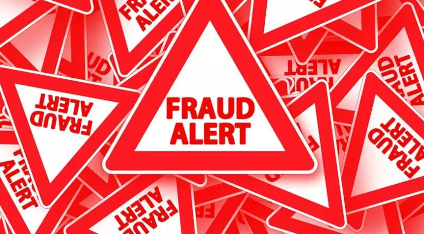 fraud-alert-scam