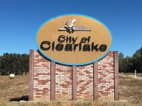 Clearlake Homes for Sale