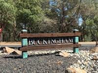 Buckingham Homes for Sale