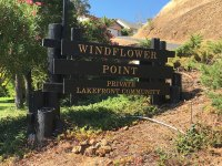 Windflower Point Homes for Sale