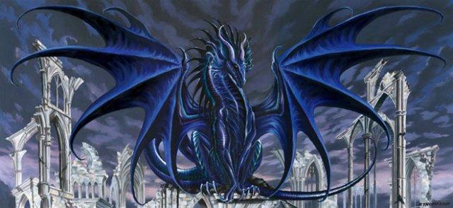 Дракон2.jpg (660x303, 82Kb)