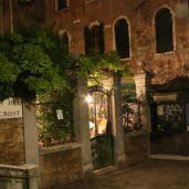 Venezia, la Luna e tu. E il romanticismo è assicurato