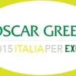 Oscar Green. Dall'aceto a Torcello. Il Veneto in gara