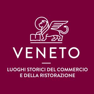 Veneto su misura 1