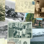 Lido, il '900 raccontato attraverso gli album di famiglia.
