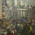 """Venetian Affair, Gli amori """"impossibili"""" nella Venezia del '700. Il musical"""