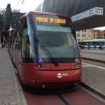 ACTV cerca nuovo personale anche per il Tram