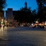 Venezia Segreta: una guida pratica ai 10 campi della città.