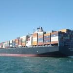 Consiglio del Territorio. L'export veneziano +7,4%
