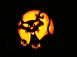 halloween 1