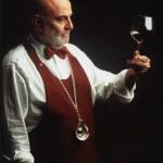 VINETIA: il vino veneto, destinazione mondo.