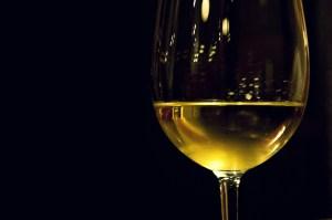 vino veritas 2