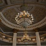 Sublime Canova, le nuove sale del Museo Correr