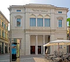 Toniolo 1