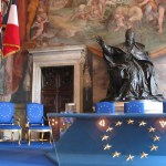 Concorso: Diventiamo cittadini europei e vinci l'Austria.