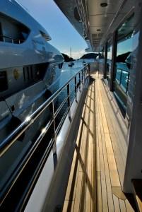 Yachting 6