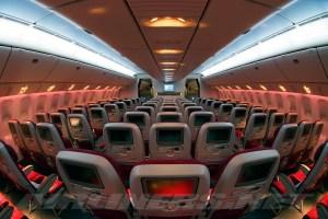 qatar 1 Boeing_777-2DZ-LR,_Qatar_Airways_AN1940838