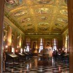 Tutela del Patrimonio: 13 mln di Euro al Veneto, 6 a Venezia.