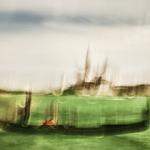 Visions of Venice. Tra luci, ombre e sfumature.