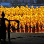 Venezia sbarca a Pechino. La Mostra Gloria di Luce e Colore