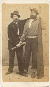 gondolone 5 (ca._1823-1893)_-_Gondolieri_1