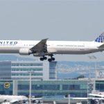 United torna a volare da Venezia a New York