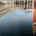 """Tornano i San Marco Guardians a """"tutela"""" del decoro"""