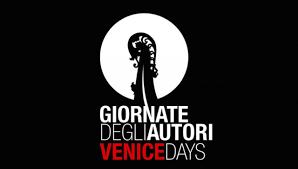 Live in Venice Giornate 02