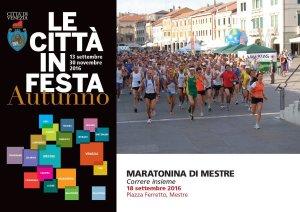 live-in-venice-maratonina-mestre-2016-05