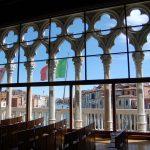 Mille città, milioni di cittadini: il futuro delle città comincia a Venezia