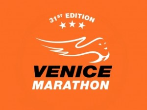 live-in-venice-venice-marathon-2016-07