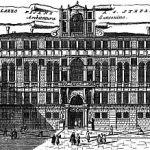 Il conservatorio a Palazzo Pisani apre alle esposizioni