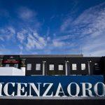 Apre Vicenzaoro fino al 25 febbraio orientata alla sostenibilità